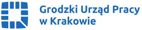 Grodzki Urząd Pracy w Krakowie