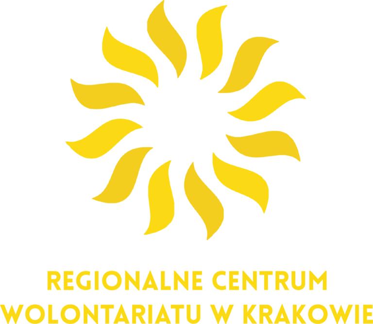 Regionalne Centrum Wolontariatu w Krakowie