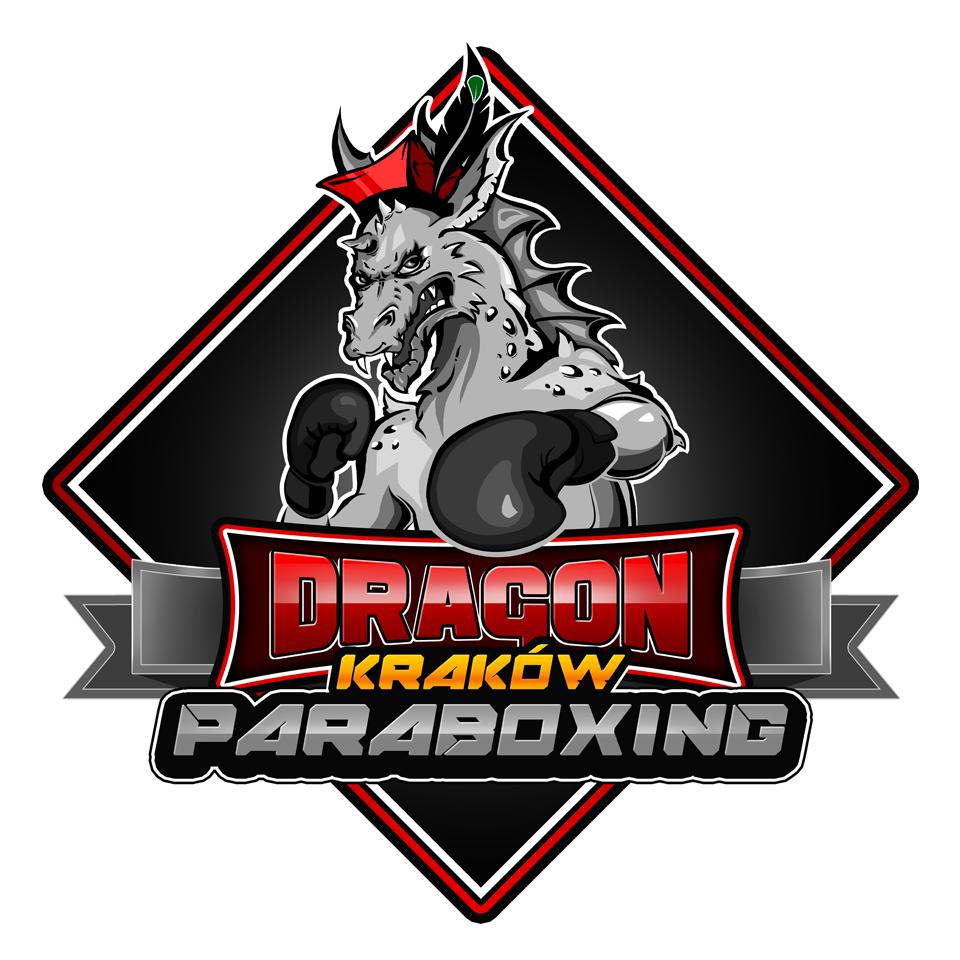 Dragon Kraków Paraboxing