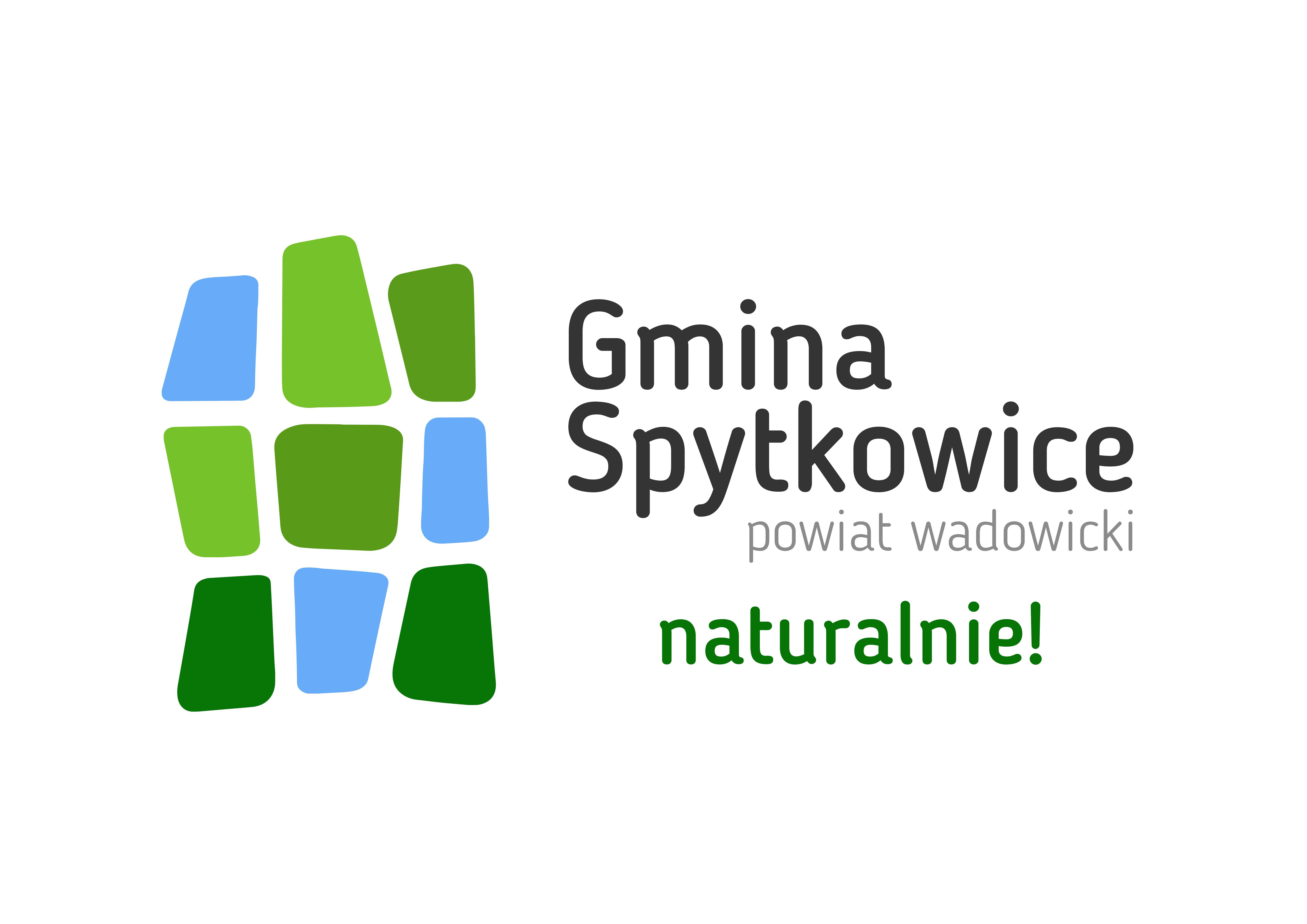Urząd Gminy Spytkowice
