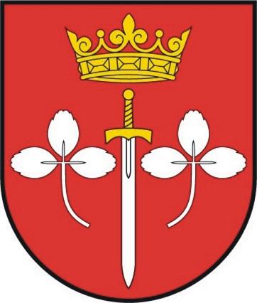 Urząd Gminy Wieprz