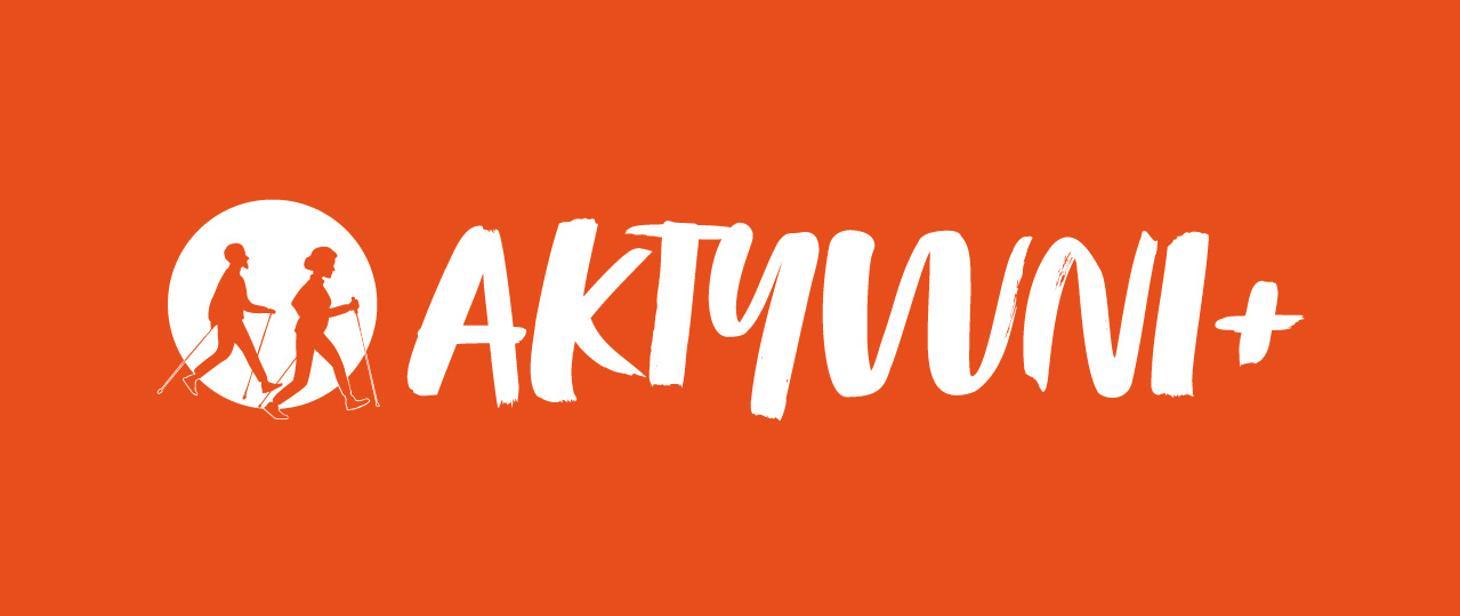 Aktywni +